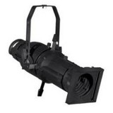 PHX ERS Ellipsoidal