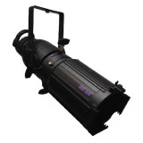 PHX Zoom Ellipsoidal