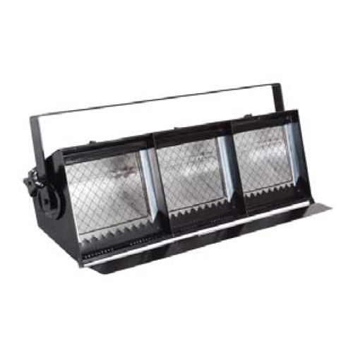 Cyclorama Light 500 1000 Watt Dimsense