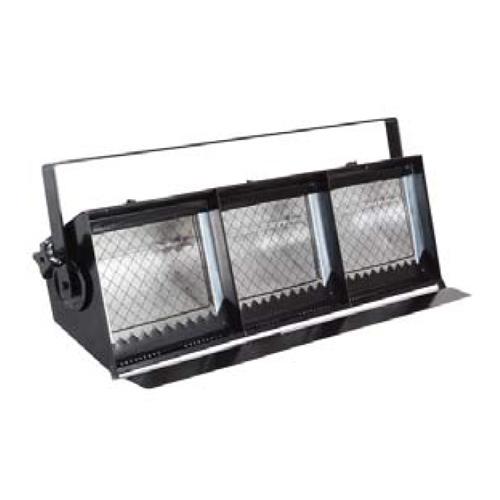 flood light 500 1000 watt dimsense. Black Bedroom Furniture Sets. Home Design Ideas