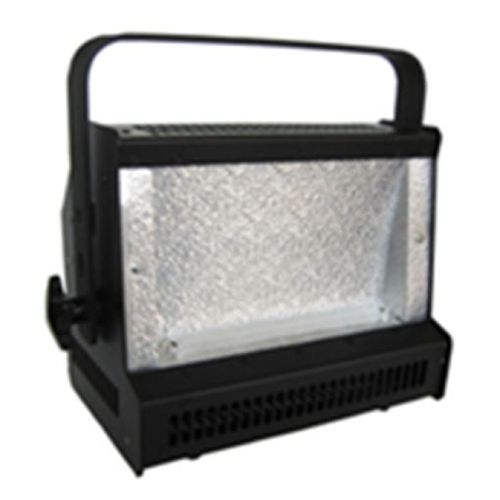 LED Cyclorama 1
