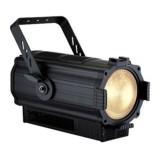 LED Fresnel Spotlight 2