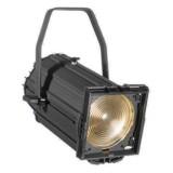 LED Fresnel Spotlight 4