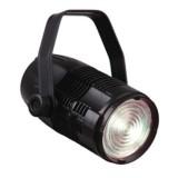 LED Fresnel Spotlight 5