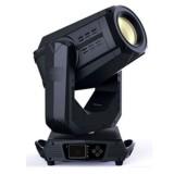 LED Moving Head Spot & Beam 1