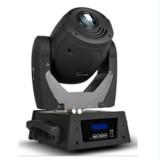 LED Moving Head Spot & Beam 5