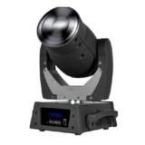 LED Moving Head Spot & Beam 6