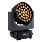 LED Moving Head Wash & Beam 1