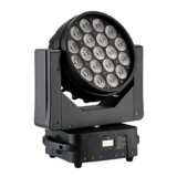 LED Moving Head Wash & Beam 2