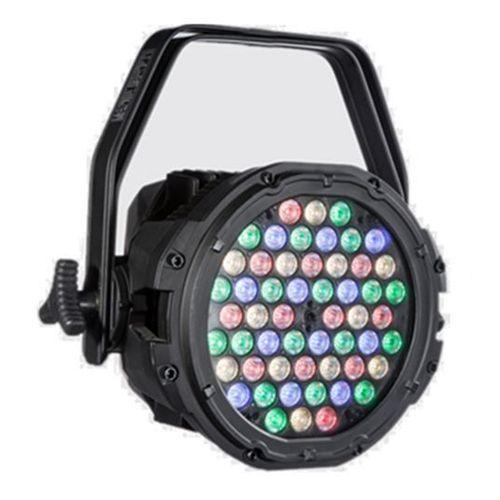 LED Multipar 1