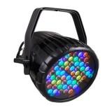 LED Multipar 2