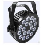 LED Multipar 4