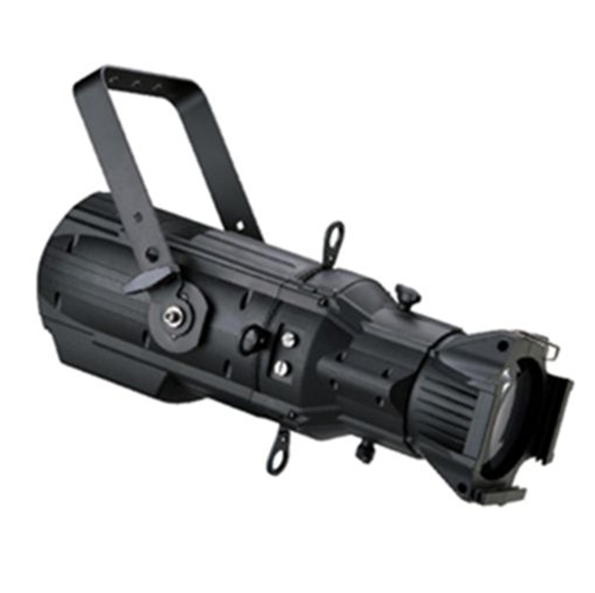 LED Profile Spotlight 2
