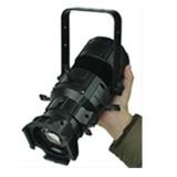 LED Profile Spotlight 5