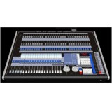 Ligting Console 2