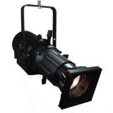 PHX150W. LED Profile