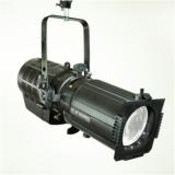 PHX250W. LED Zoom Profile